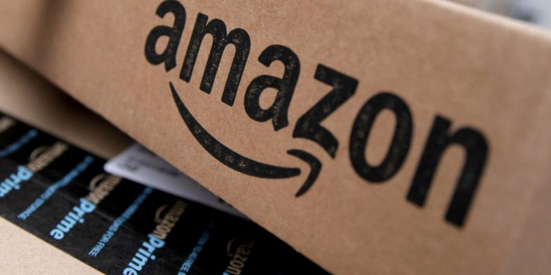 Amazon Exclusive Deals: 11 offers and discounts that you will regret to have missed