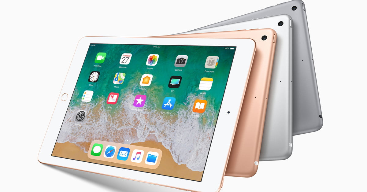Walmart Apple iPad Sale