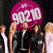 Beverly Hills, 90210 : Know what cast is upto before new reboot
