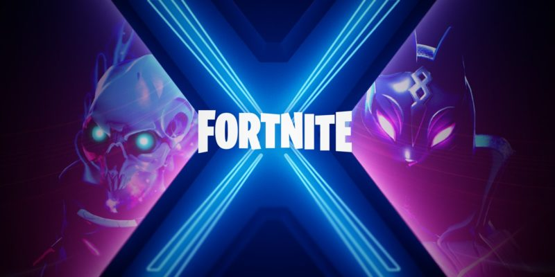 Fortnite Season 10: New skins, emotes and gliders revealed