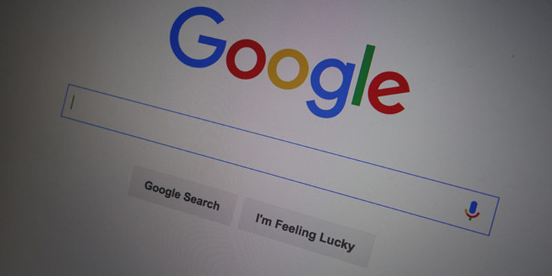 Beware of fake customer care numbers on Google that might wipe your account