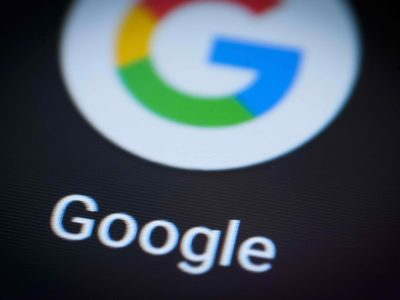 Whistleblower hands over the evidence of Google's bias against Republicans to Justice Dept.