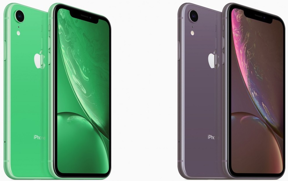 iPhone 11 latest leaks contains removal of branding tag