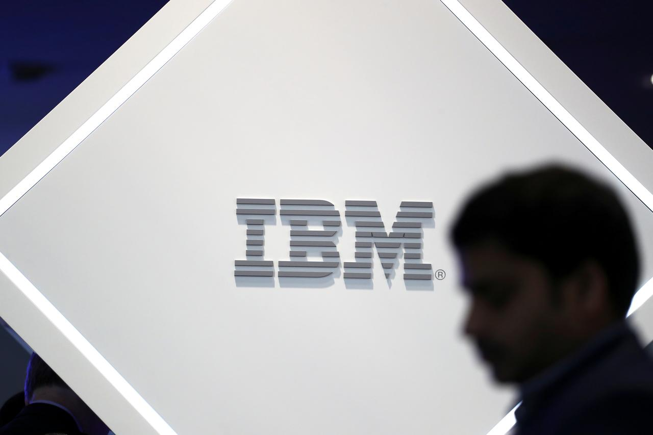 IBM and other companies launch new blockchain network- Trust Your Supplier