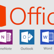 Microsoft Office Training Bundle is now with 90 percent discount