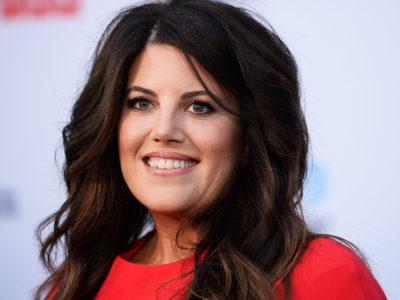 American Crime Story to showcase the real side of Bill Clinton and Monica Lewinsky story