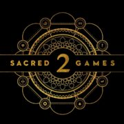 Sacred Games 2 - A quick recap of time for the season 2 premiere