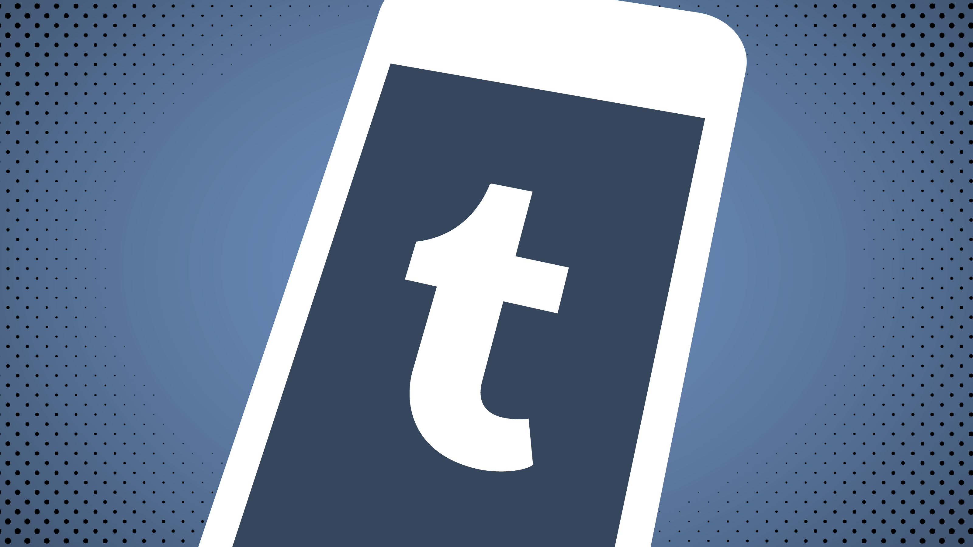 Automattic buys Tumblr at a price of modest home in San Francisco