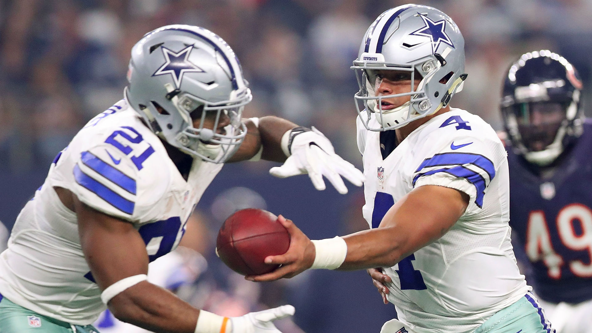 Can the Cowboys vs Packers NFL Week 5 Predictions beat a Strong Team