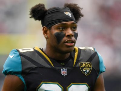 NFL Jalen Ramsey Trade Deals Chiefs Eagles Raiders Ravens