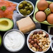 Keto Diet weight loss
