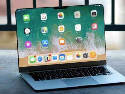 Apple MacBook Pro Redesign release date delay