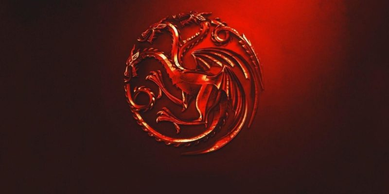 House of Dragon prequel cast and release date