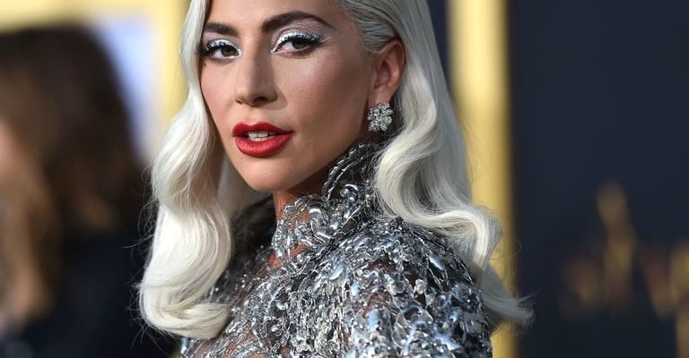 Lady Gaga sixth album details leaked