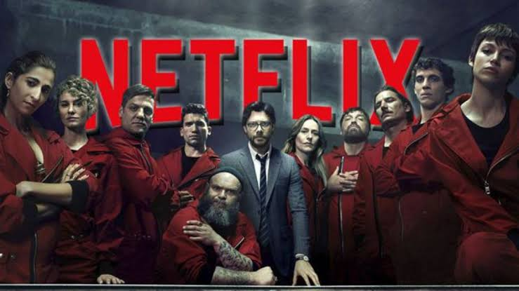 Money Heist season 4 release date confirmed
