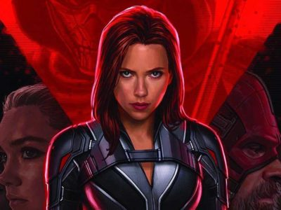 Black Widow Trailer Breakdown What Happens in the Marvel's Secret SDCC Footage