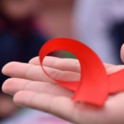 Cure for HIV AIDS How to End the HIV and AIDS Epidemic Worldwide