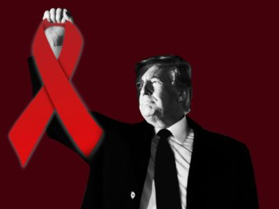 Cure for HIV AIDS Trump Administration Plans to Provide HIV Prevention Drug for Free