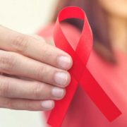 Cure for HIVAIDS Cuba makes a Breakthrough, NIH and Gate Foundation will Donate for Future Research