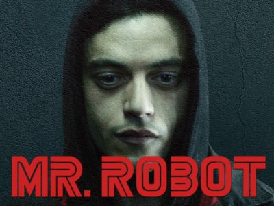Mr. Robot Season 4 Ending Explained, Mr. Robot Season 5 on the Cards