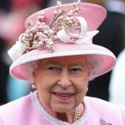 Queen Elizabeth Death Rumors Who will Take up Mantle of Royal Duties if Queen Really Dies