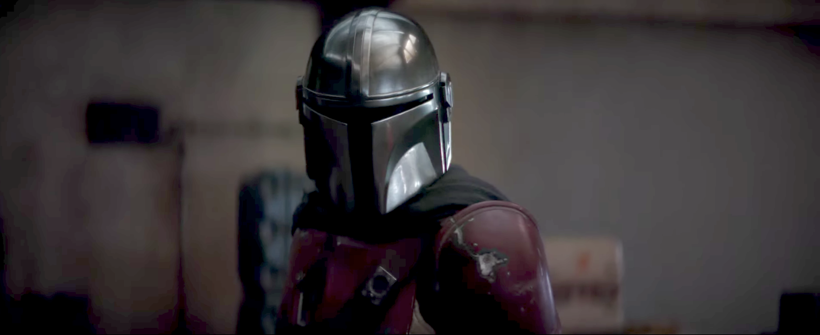 the mandalorian episode 5 - photo #23