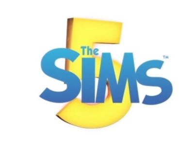 The Sims 5 Release 2020