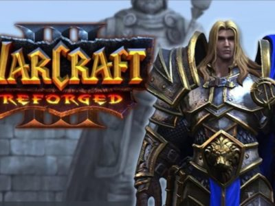 'Warcraft 3 Reforged' Release Date Beta Version Gets New Features, Story Campaign and Custom Games, Full Launch Not Clear