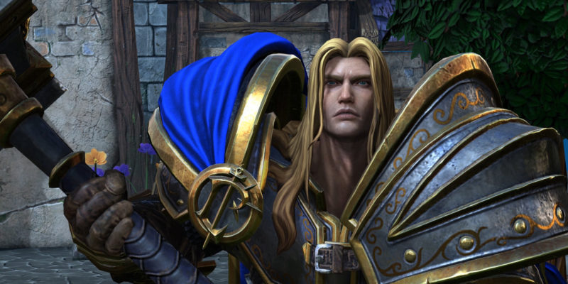 Warcraft 3 Reforged Release Date Updates Reasons for Delay and Global Launch Schedule for Every Country