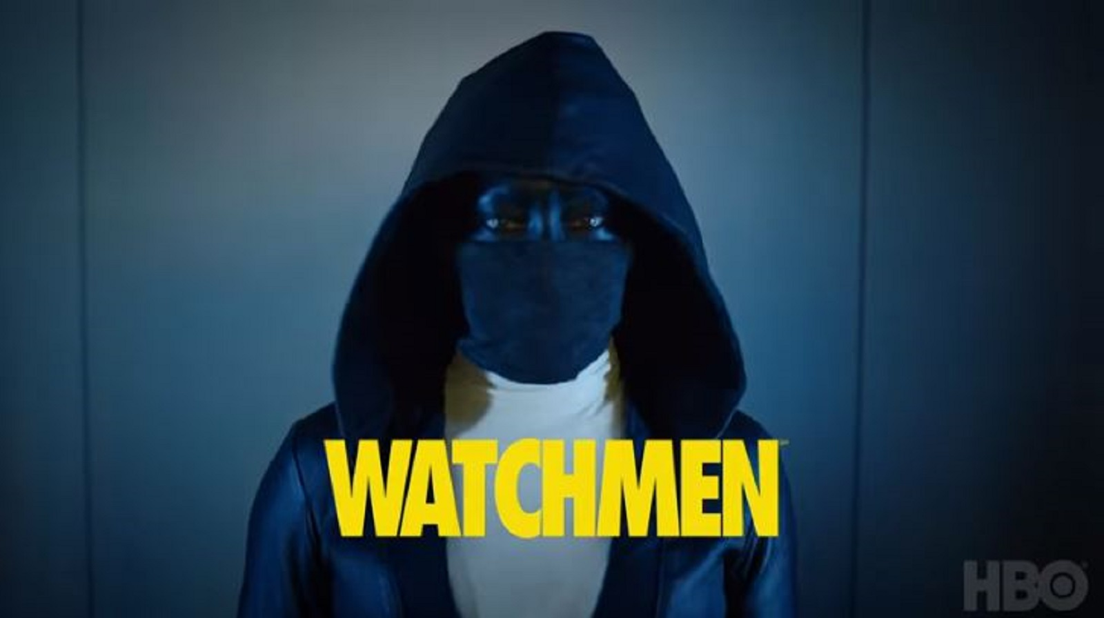 Watchmen Season 2 Trailer and Release Date
