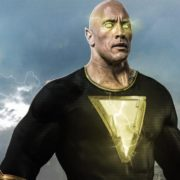 Black Adam Trailer, Release Date, Cast, Plot and Dwayne 'Rock' Johnson Revealing Workout Details