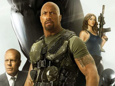 GI Joe 3 Trailer, Release Date, Cast, Plot Details and connection with Snake Eyes Spin-off