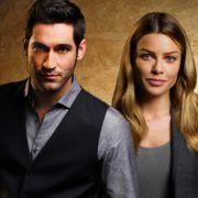 Lucifer Season 5 Plot Details Revealed, Chloe will Visit Hell to Romance the Devil