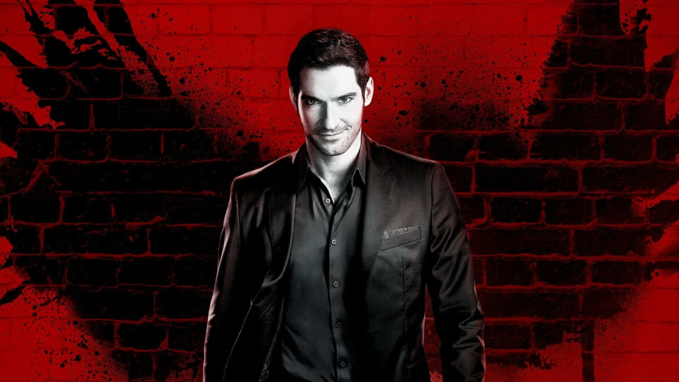 Lucifer Season 5 Trailer and Release Date Updates