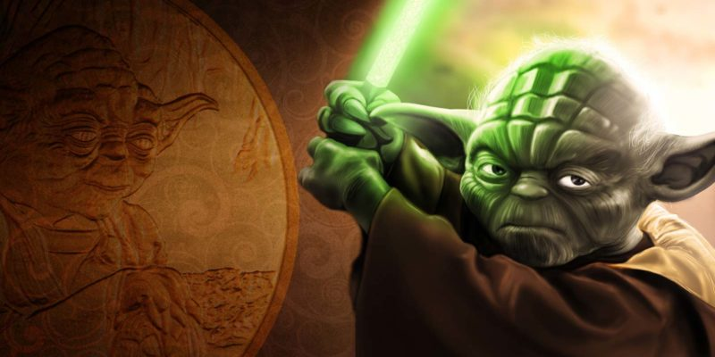 Star Wars Episode 10 in Works, Young Jedi Yoda, Sith Ghosts and More Details for New Prequel Movie