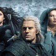 The Witcher Netflix Timeline Explained Chronological Events for Geralt, Yeniifer and Ciri in the Show