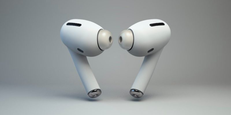 AirPods 3 Release Date, Specs, Rumors Apple's Next-Gen Wireless Earbuds to have Late 2020 Launch
