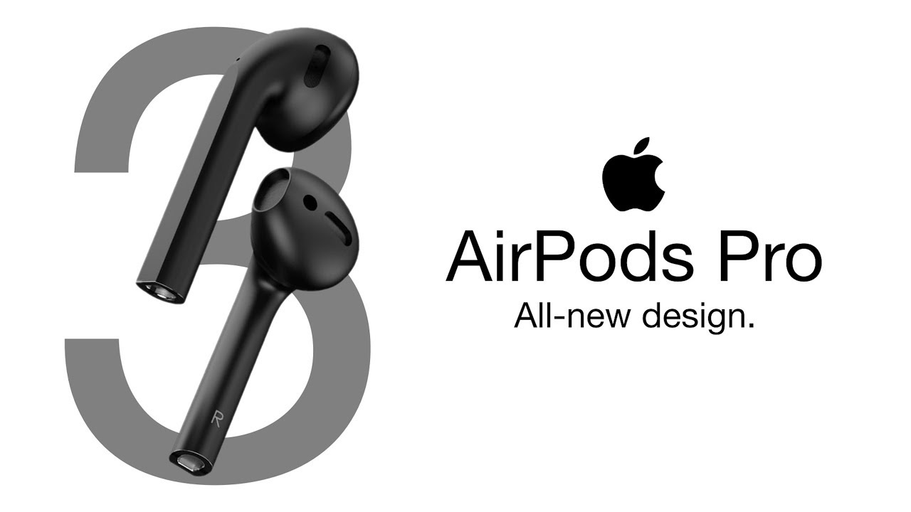 Apple AirPods 3 Release Date Speculations
