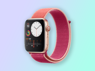 Apple Watch Series 6 Release Date, Specs, Rumors Faster Processor, New Software and Sleep Tracking Feature