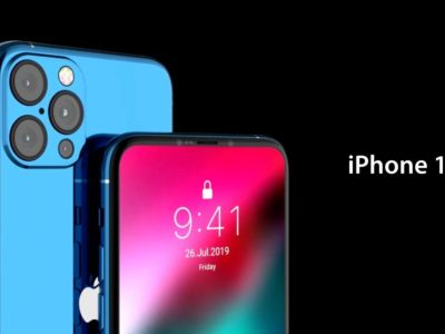 Apple iPhone 12 Release Date, Specs, Security Improved Face ID and 5G Network for 2020 iPhones