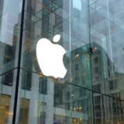 Apple iPhone 9 Release Date Delayed Coronavirus Outbreak in China has affected February Production