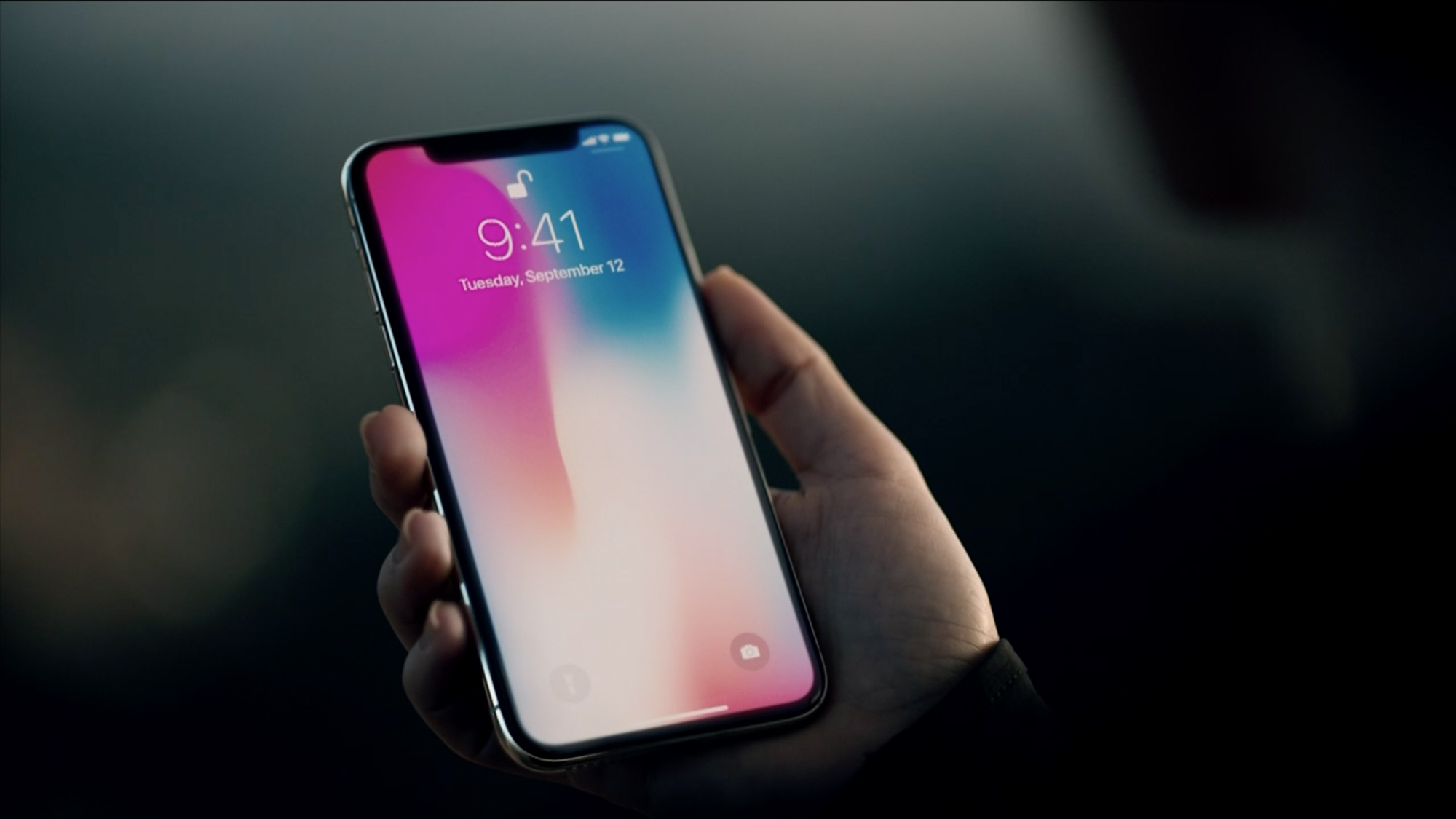 Apple iPhone 9 Specs and Features