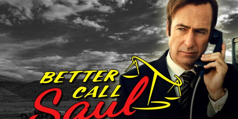 Better Call Saul Season 5 Premiere Date, Plot AMC Confirmed Season 6 Finale leading to Breaking Bad