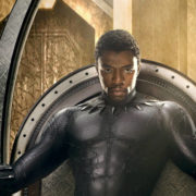 Black Panther 2 Trailer, Release Date, Filming, Cast, Plot Details and Namor as the Main Villain