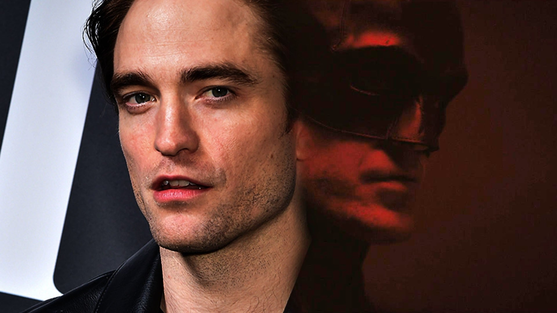 Fans are not Happy with Robert Pattinson's Batman Look