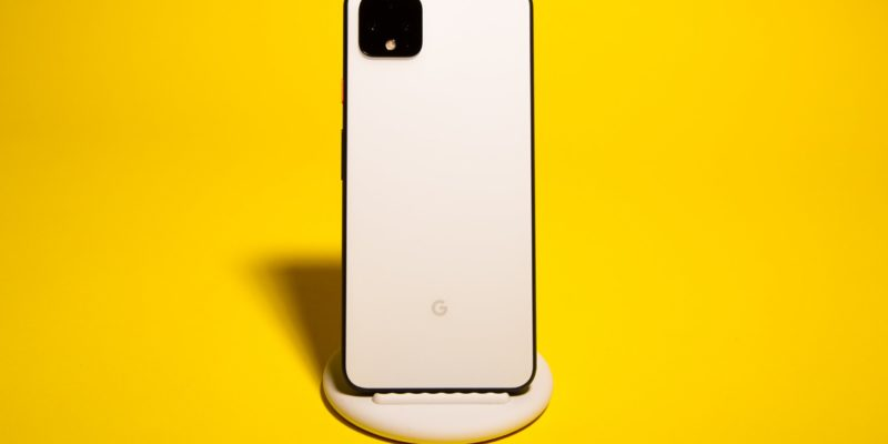 Google Pixel 5 Release Date, Price, Specs, Features, Leaks, Rumors, Design and Battery Updates