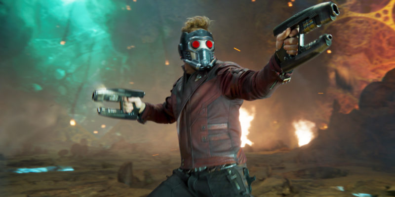 Guardians of the Galaxy Vol 3 Release Date, Spoilers James Gunn Teases New Details about Character Wrap Ups