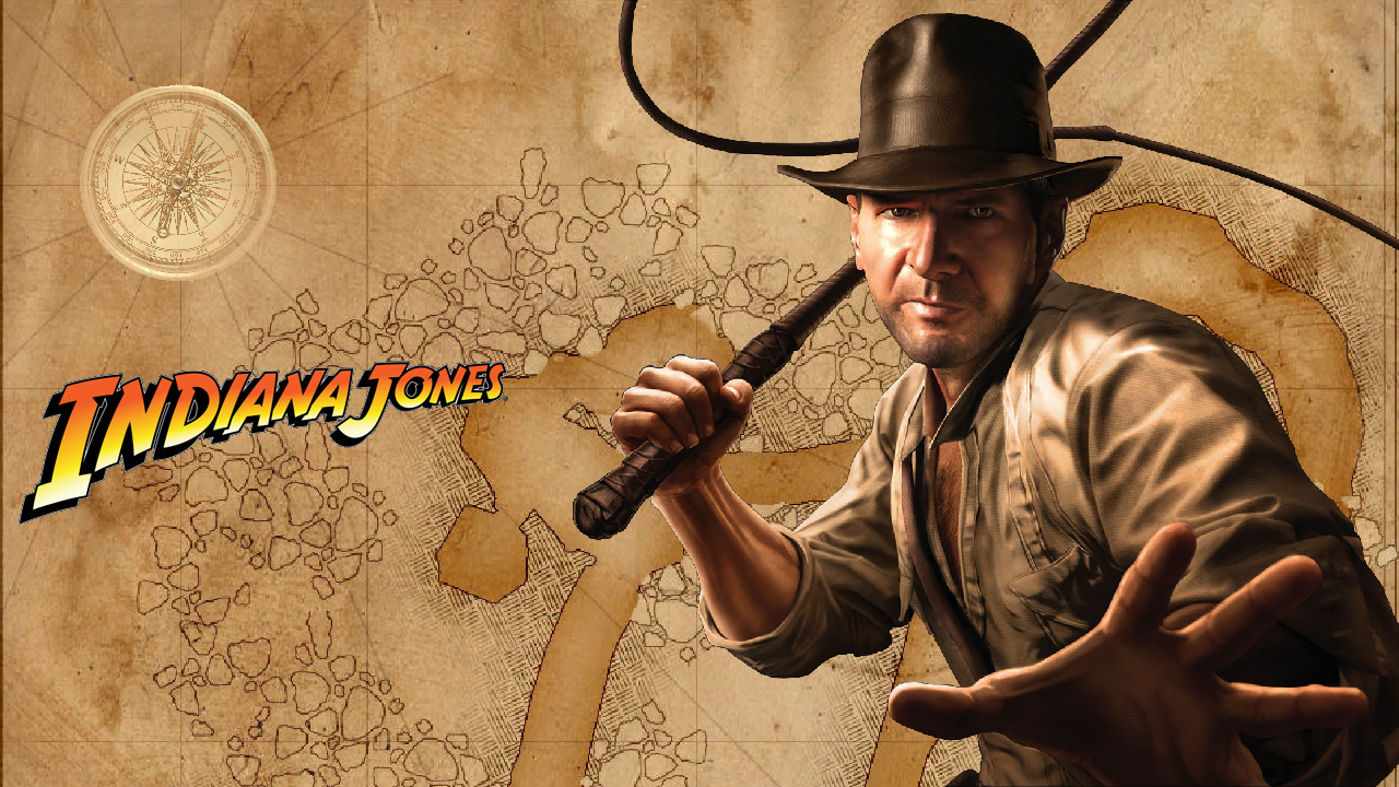 Indiana Jones 5 will be a Sequel starring Harrison Ford