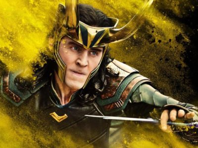 Loki Disney+ Series Release Date, Plot Spoilers TVA, Time-Travel and Owen Wilson Role Explained