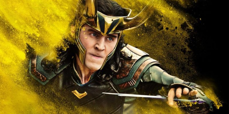 Disney+ Launches The First Footage From Loki, Falcon & Winter Soldier And WandaVision